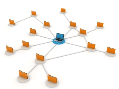 Creating Custom or Non-Standard CDISC SDTM Domains - Featured Image