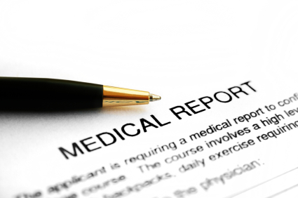 Compiling the Appendices for a Clinical Study Report - Featured Image