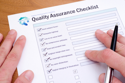 Quality Assurance in Clinical Trials – An Introduction to GCP - Featured Image