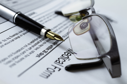 Regulatory Writing – An Integral Part of Clinical Research - Featured Image