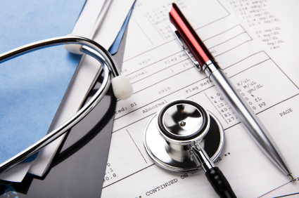 Medical Writing Tips For Managing Multiple Priorities - Featured Image