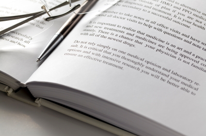 Regulatory Writing: What Does it Entail? - Featured Image