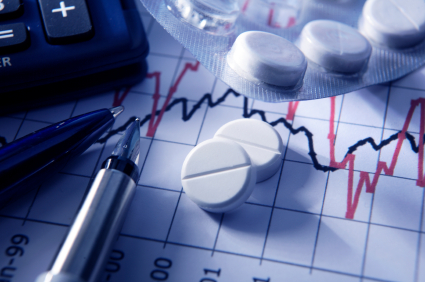 Statisticians in the Pharmaceutical Industry