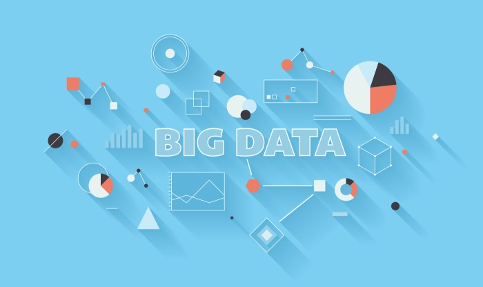 How Big is Big Data in Clinical Trials – Tall, Grande, Venti Data? - Featured Image