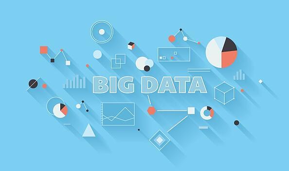 big data clinical trials