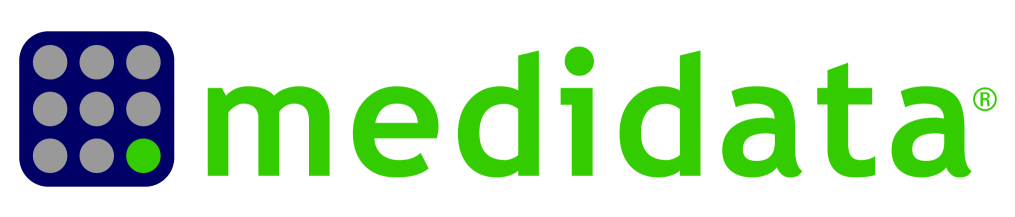 Medidata_Solutions_logo