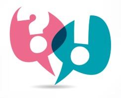 FAQ Blog