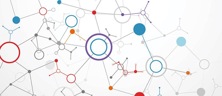 Preparing for Big Data in Pharma - Featured Image