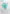 Design-of-Phase-1-Oncology-Studies