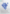 Designing-and-Analyzing-Hemophilia-Clinical-Trials