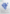 Real-World-Data-in-Gene-Therapy-Trials