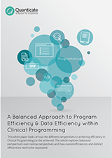 Balanced_Approach_to_Prog_and_Data_Efficiency_-_Website.png