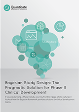 Bayesian_Study_Design_-_Phase_II_Clinical_Development_-_Website.png
