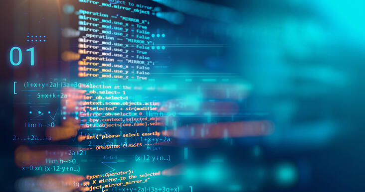 Big Data in SAS