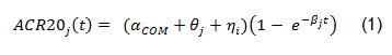 Comparing_treatment_response_curves_-_image_1.jpg