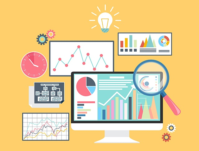 Risk Based Monitoring and the Need for Programmers and Statisticians