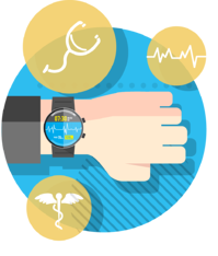 mHealth_Apps_and_Wearable_Trends_you_should_know_in_Clinical_Trials.png