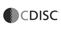 CDISC_Logo.png