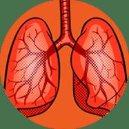 COVID-19 Respiratory_CM