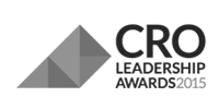 CRO_Leadership_Awards.png
