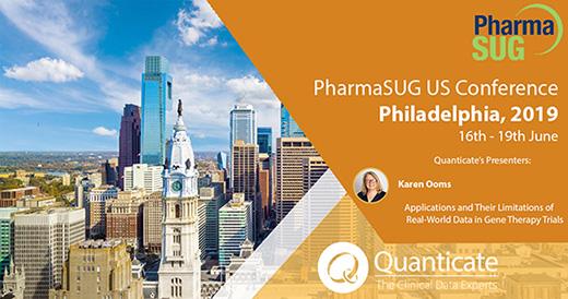 PharmaSUG 2019_Card