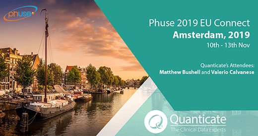 Phuse_Amsterdam_conference_featured