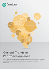 Current_Trends_in_Pharmacovigilance_-_Website.png