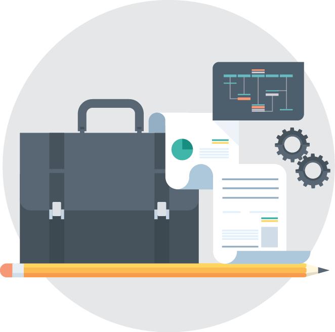 Data_Management-1.png
