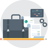 Data_Management-1