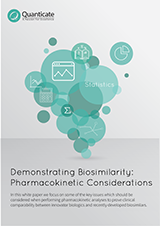 Demonstrating_Biosimilarity_-_PK_Considerations_-_Website.png