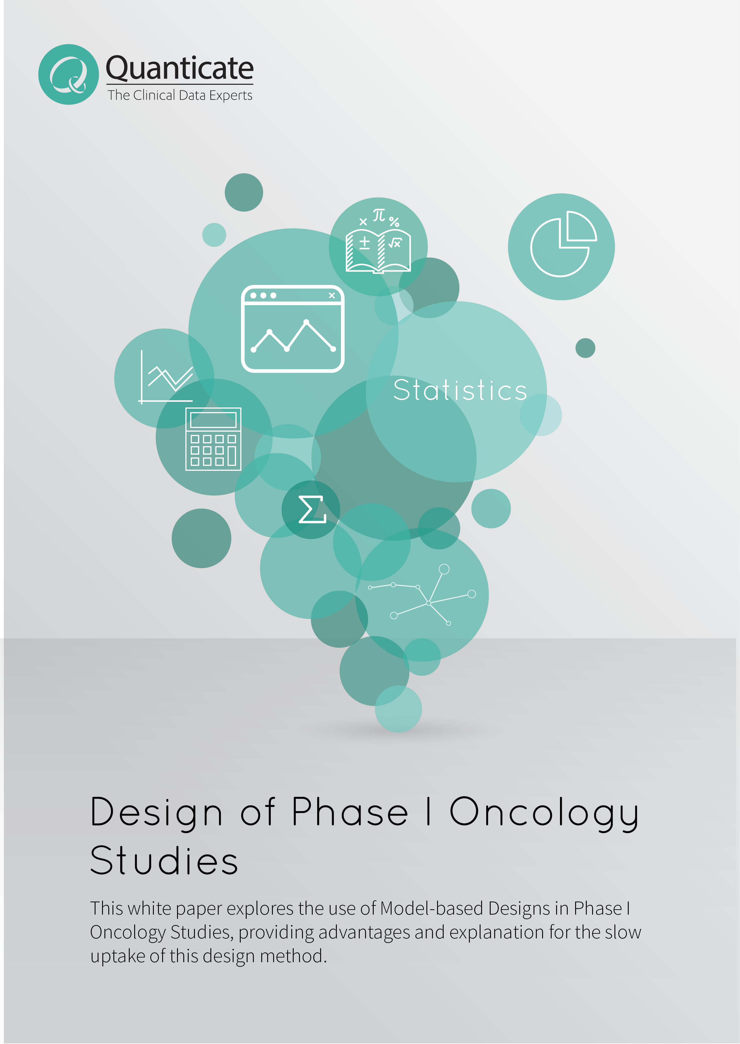 Design of Phase 1 Oncology Studies