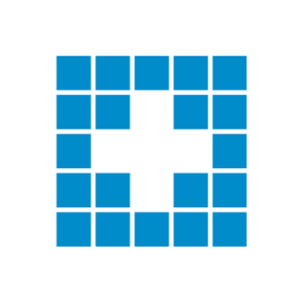 Fertility Biotech logo 02