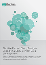 Flexible_Phase_I_Study_Designs_-_Website.png