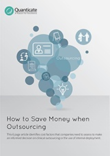 https://www.quanticate.com/hubfs/How%20to%20Save%20Money%20when%20Outsourcing_Resource%20page.jpg