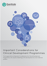 Important_Considerations_for_Clinical_Dev_Progs_-_Website.png