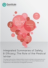 Integrated_Summaries_-_Role_of_Medical_Writer_-_Website.png