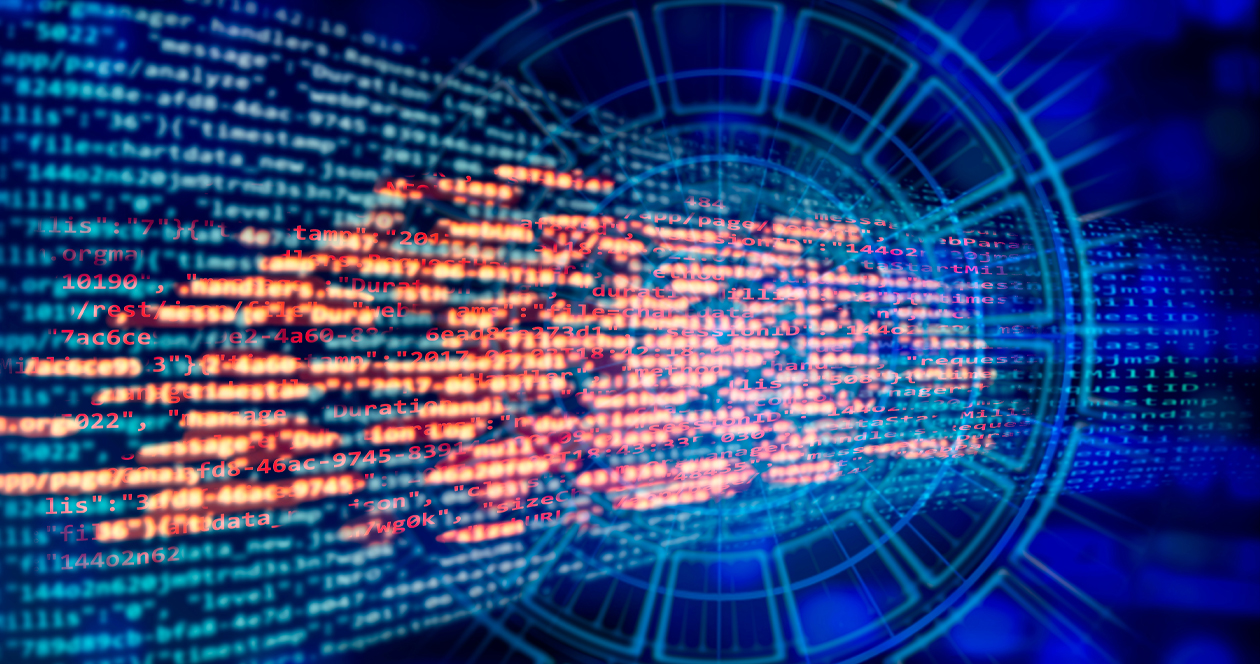 Integration-of-CDISC-AdAM-Dataset