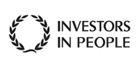 Investors_in_People_Logo.png