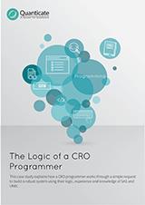 Logic_of_a_CRO_Programmer_-_Webiste.png