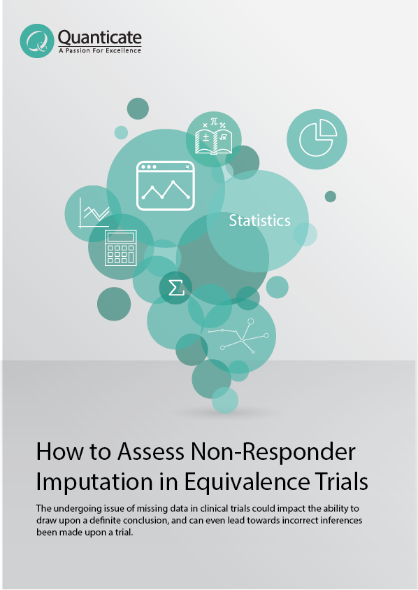 Non Responder Imputation Method in Equivalence Trials_RGB
