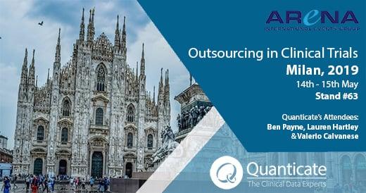 OCT Europe_Milan_Date-1