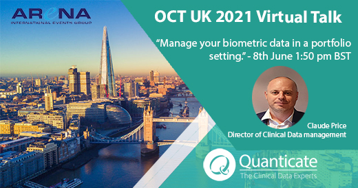 OCT UK June virtual conference