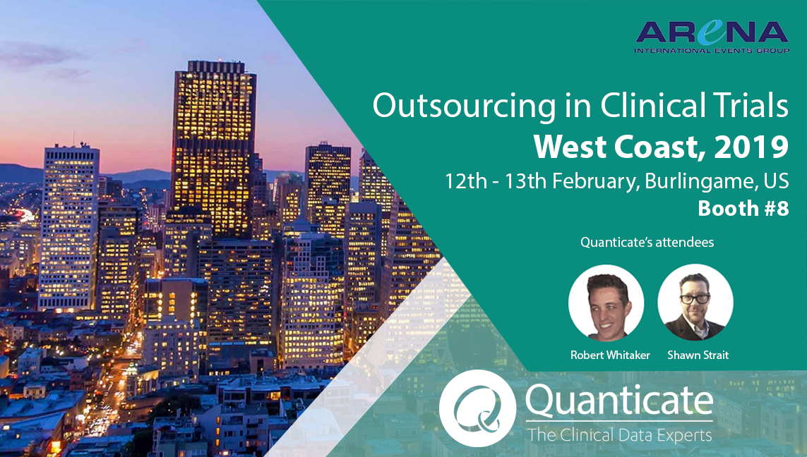 OCT West Coast 2019 Full Names