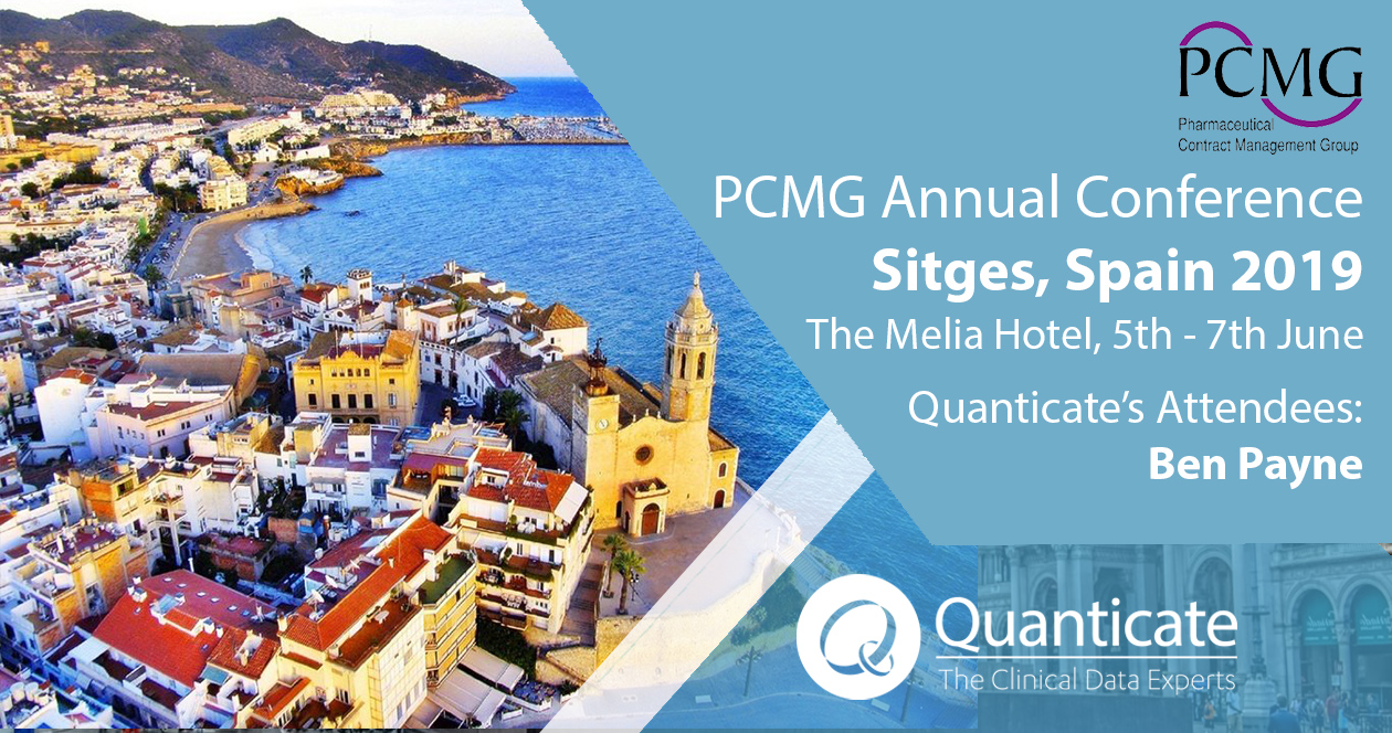PCMG 2019_sitges