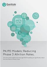 PKPD_Models_-_Phase_3_-_Website.png