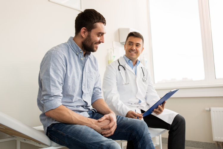 Patient Centricity in Clinical Trials