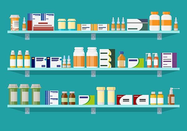 Pharmacovigilance Regulations