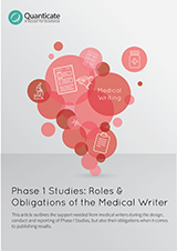 Phase_I_Studies_Medical_Writing_-_Website.png