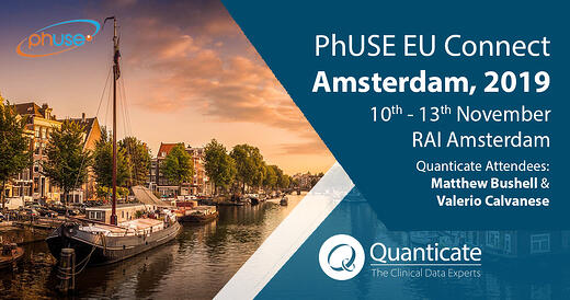 Phuse_Amsterdam_conference_featured_blue