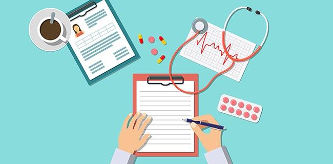 Quality in Medical Writing.jpg
